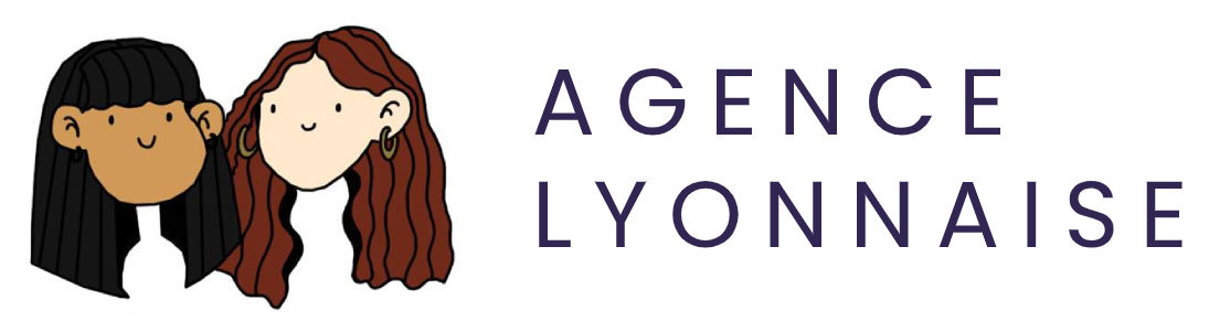 Agence Lyonnaise